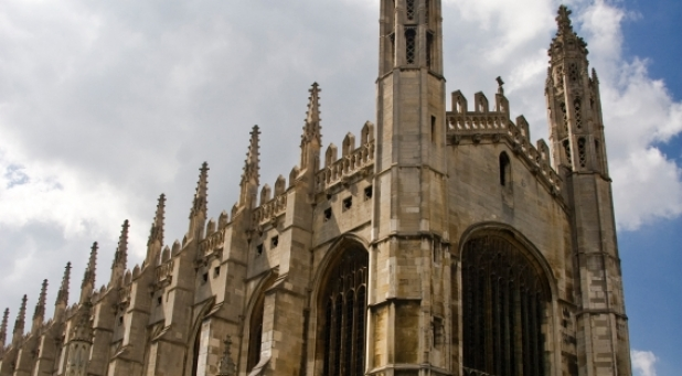 Cambridge remains an attractive prospect for landlords and investors